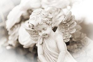 Suru / Muistaminen
